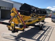 Schneidwerk typu New Holland 20V 6,10m, Gebrauchtmaschine w Lichtenau Stadtgebiet