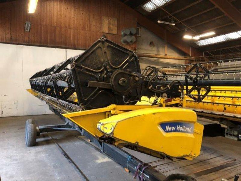 Schneidwerk des Typs New Holland 30 FOD VARI-FEED, Gebrauchtmaschine in Rødding (Bild 1)