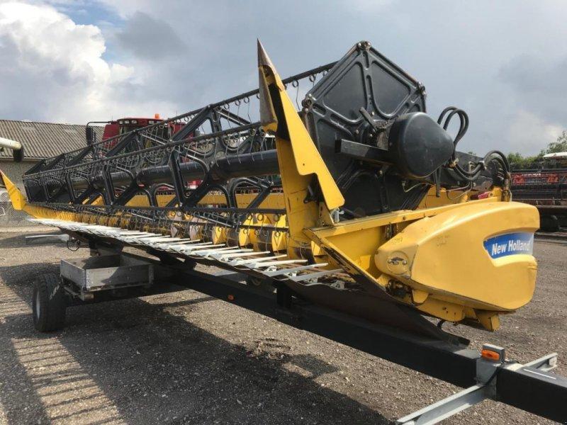 Schneidwerk des Typs New Holland 30 fod, Gebrauchtmaschine in Middelfart (Bild 1)