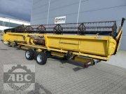 Schneidwerk tip New Holland 30 GHEC, Gebrauchtmaschine in Cloppenburg