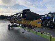 Schneidwerk typu New Holland 30F High capacity, Gebrauchtmaschine w Aalestrup