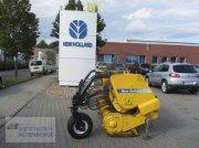 Schneidwerk tip New Holland 346W, Gebrauchtmaschine in Altenberge