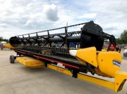 Schneidwerk tip New Holland 35 FT DRAPER, Gebrauchtmaschine in Skjern