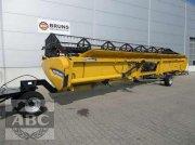 Schneidwerk tip New Holland 35 G, Gebrauchtmaschine in Cloppenburg