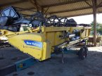 Schneidwerk tip New Holland 6M10 VARIFEED in TREMEUR