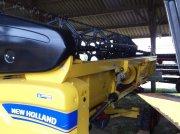 Schneidwerk типа New Holland 6M10, Gebrauchtmaschine в TREMEUR