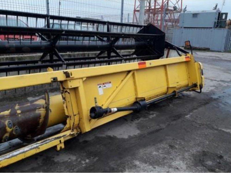 Schneidwerk типа New Holland 7B25FS Flex, Gebrauchtmaschine в Кіровоград (Фотография 1)