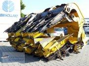 Schneidwerk tip New Holland 843 Maispflücker, Gebrauchtmaschine in Altenberge