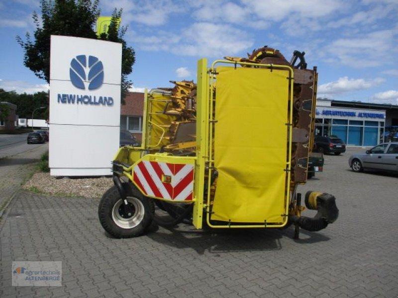 Schneidwerk типа New Holland 90 SFI - 12reihig, Gebrauchtmaschine в Altenberge (Фотография 1)