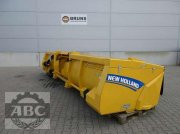 New Holland DSW-NH bloc  cuţite