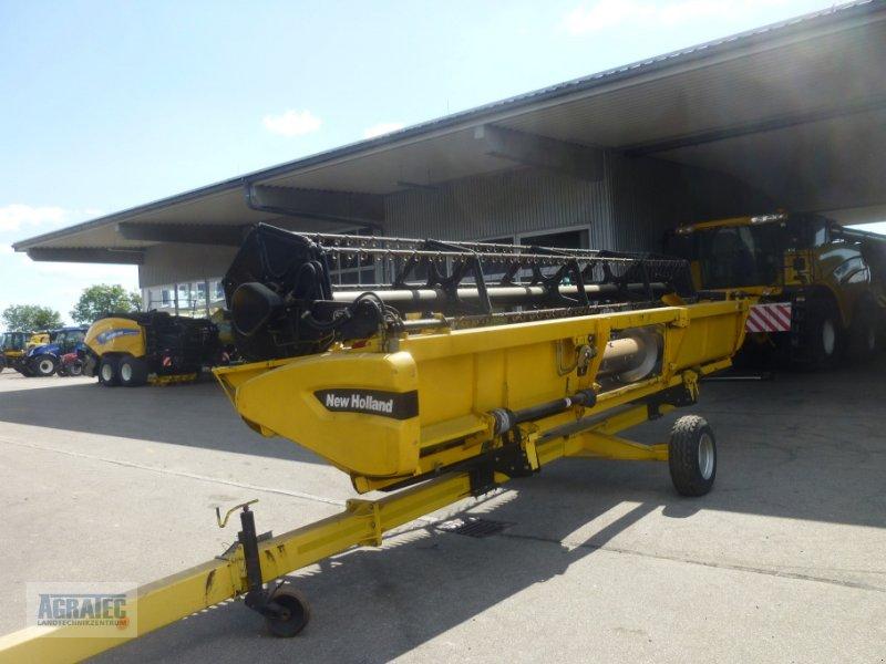 Schneidwerk des Typs New Holland Schneidwerk 7,32 m, Gebrauchtmaschine in Salching bei Straubing (Bild 1)