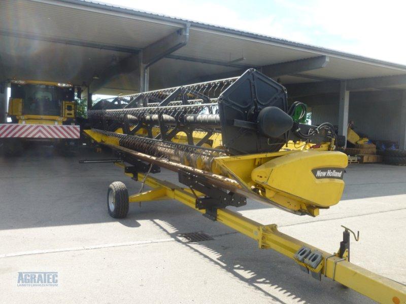 Schneidwerk des Typs New Holland Schneidwerk 7,32 m, Gebrauchtmaschine in Salching bei Straubing (Bild 2)