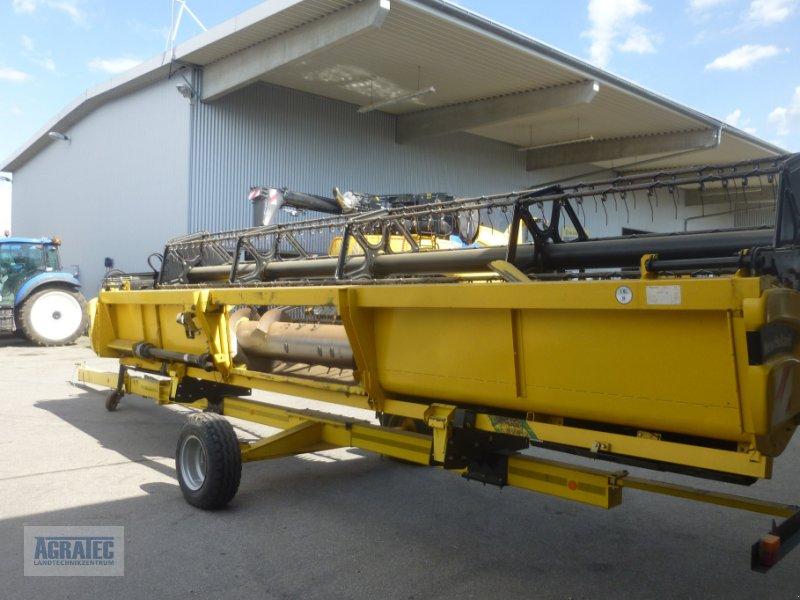 Schneidwerk des Typs New Holland Schneidwerk 7,32 m, Gebrauchtmaschine in Salching bei Straubing (Bild 4)