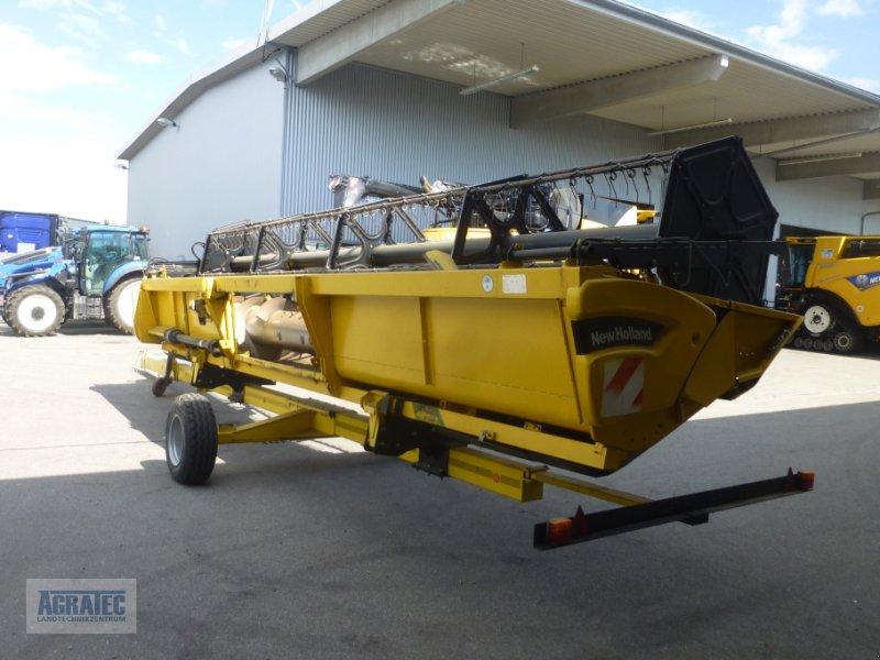 Schneidwerk des Typs New Holland Schneidwerk 7,32 m, Gebrauchtmaschine in Salching bei Straubing (Bild 5)