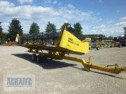 Schneidwerk des Typs New Holland Schneidwerk 9,15, Gebrauchtmaschine in Salching bei Straubing