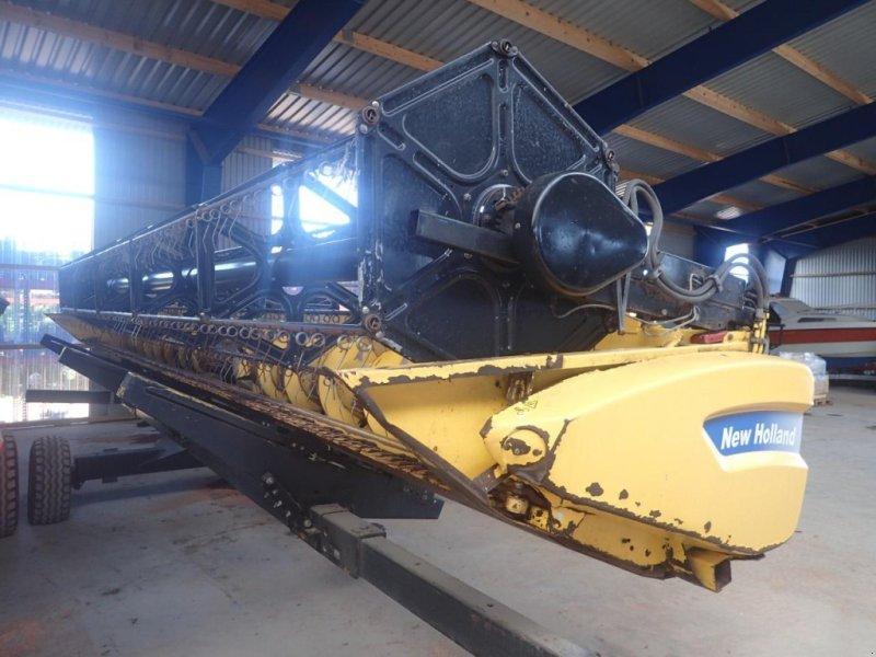 Schneidwerk des Typs New Holland Sonstiges, Gebrauchtmaschine in Viborg (Bild 1)