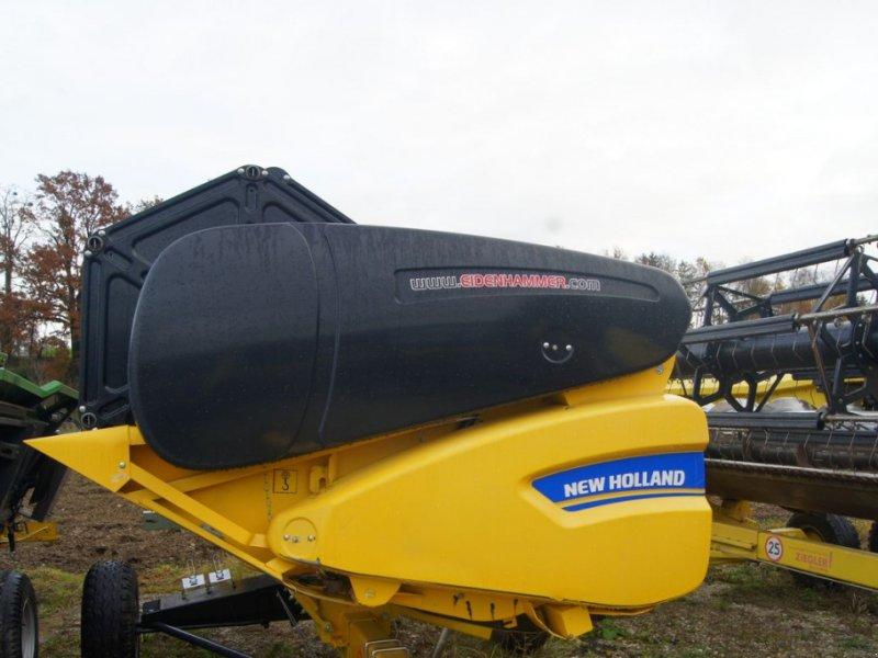 Schneidwerk des Typs New Holland SW-HB, Gebrauchtmaschine in Burgkirchen (Bild 1)