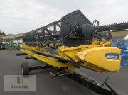 Schneidwerk des Typs New Holland VariFeed 6,10 m, Gebrauchtmaschine in Neuhof - Dorfborn