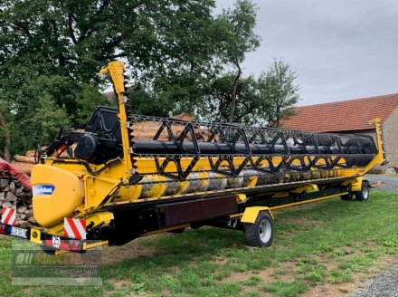 Schneidwerk des Typs New Holland Varifeed HD 35G - 10,7m, Gebrauchtmaschine in Lichtenfels (Bild 2)
