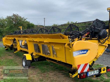 Schneidwerk des Typs New Holland Varifeed HD 35G - 10,7m, Gebrauchtmaschine in Lichtenfels (Bild 4)