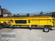 Schneidwerk a típus New Holland Varifeed HD 9,15 m, Gebrauchtmaschine ekkor: Bad Köstritz