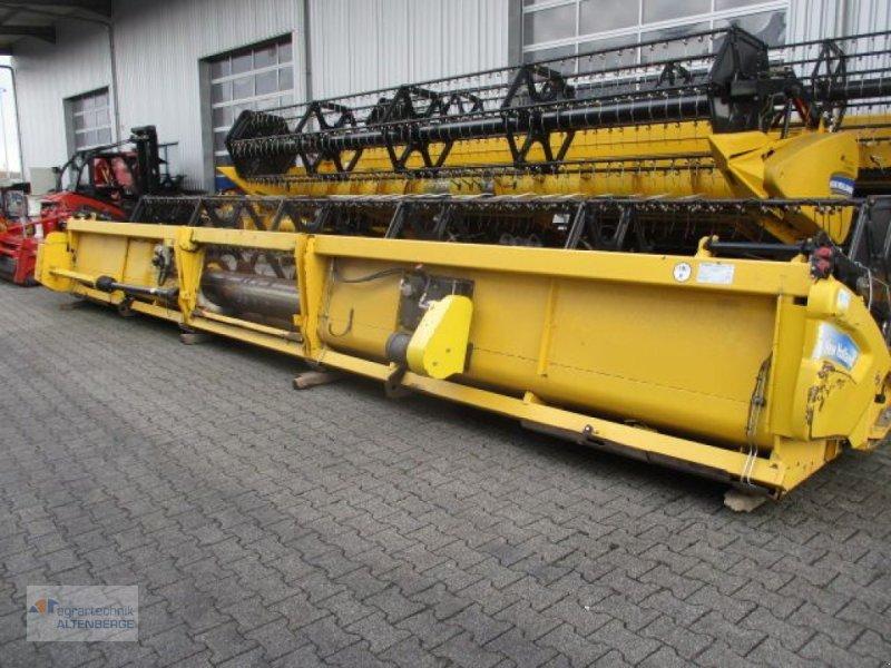Schneidwerk des Typs New Holland Varifeed Schneidwerk 30V - 9,15m, Gebrauchtmaschine in Altenberge (Bild 1)