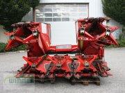 Schneidwerk des Typs Olimac Olimac Drago 6 Reihig, Gebrauchtmaschine in Kematen