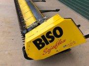 Schneidwerk a típus Schrattenecker Biso Sojaflex, Gebrauchtmaschine ekkor: 4522 Sierning