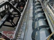 Schneidwerk des Typs Sonstige CRX 6,6m Sojaflex, Neumaschine in Offenhausen