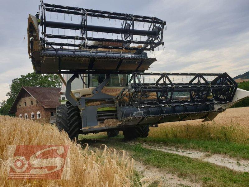 Schneidwerk of the type Sonstige CRX 6,6m Sojaflex, Neumaschine in Offenhausen (Picture 1)