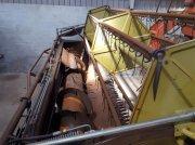 """Schneidwerk des Typs Sonstige D 4500 Hydro 14"""" skærebord, Gebrauchtmaschine in Jelling"""
