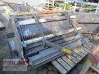 Schneidwerk des Typs Sonstige Krassort Special Cut 180 Vorbauhäcksler v Bockel - Gyhum