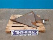 Schneidwerk typu Sonstige Stråskiller  28260224, Gebrauchtmaschine w Hemmet