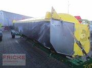 Schneidwerk tip Sonstige Zürn ProfiCut 620, Gebrauchtmaschine in Bockel - Gyhum