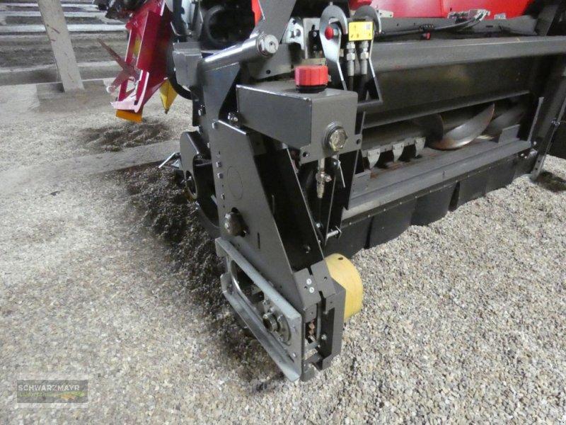 Schneidwerk tip Ziegler Cornchampion 6/70, Vorführmaschine in Aurolzmünster (Poză 9)