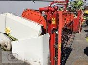Schneidwerk des Typs Ziegler Rapstisch zu Claas C390, Gebrauchtmaschine in Zell an der Pram