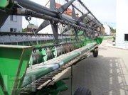 Zürn Premium Flow 625 Schneidwerk