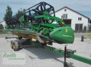 Schneidwerk типа Zürn PremiumFlow625 Schneidwerk, Gebrauchtmaschine в Brunnen