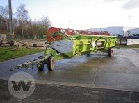 CLAAS Schneidwerk V 900 Schneidwerkswagen