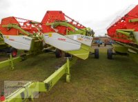CLAAS Schneidwerk V750 Cutting unit carriage