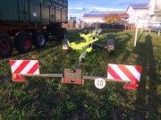 Schneidwerkswagen des Typs CLAAS Schneidwerkswagen gebremst 40 km/H f. Lexion, Gebrauchtmaschine in Schutterzell