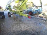 CLAAS Transportuagen Cutting unit carriage