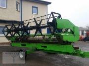 Deutz-Fahr 1124 Schneidwerk 5,40m Cutting unit carriage
