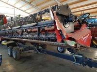 Geringhoff VS 760 Schneidwerk Carro de barras de siega