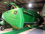 John Deere 630R Cutting unit carriage