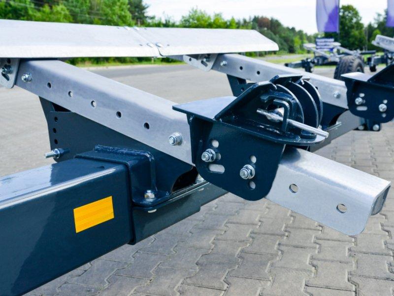 Schneidwerkswagen типа Sonstige Volland VL30, Neumaschine в Ковель (Фотография 1)