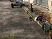 Ziegler Schneidwerkswagen AGCO Power Flow 6,80m Cutting unit carriage