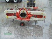 Schwader типа Aebi 2.30 3-REIHIG, Gebrauchtmaschine в Schlitters