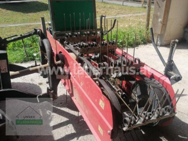 Schwader des Typs Avant 2.40 M, Gebrauchtmaschine in Schlitters (Bild 1)