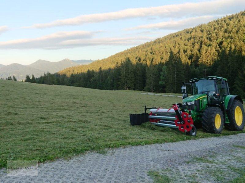 Schwader del tipo BB-Umwelttechnik Clementer 300F eco, Neumaschine en Antdorf (Imagen 7)